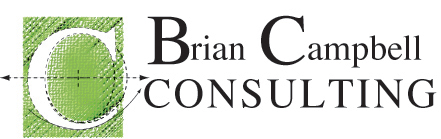 Brian Campbell Consulting
