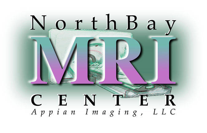 North Bay MRI